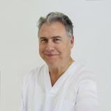 Dr. Espinach
