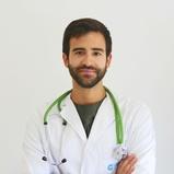 Dr. Sarasate