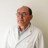 Dr. Serra Juanpere