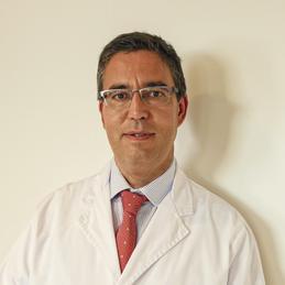 Dr. Mullerat