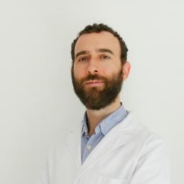 Dr. Aledo
