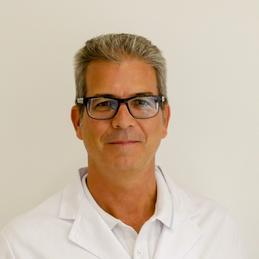 Dr. Merce Klein