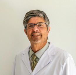 Dr. Illa