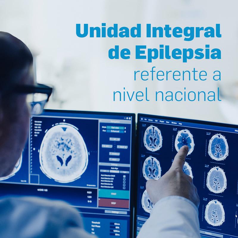 Epilepsia ES mobile
