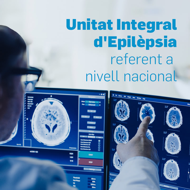 Epilèpsia