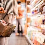 Consells per a una compra saludable per Nadal