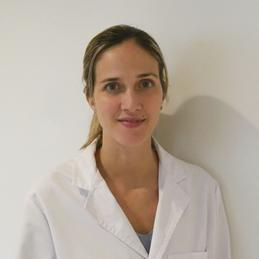 Dra. Martel