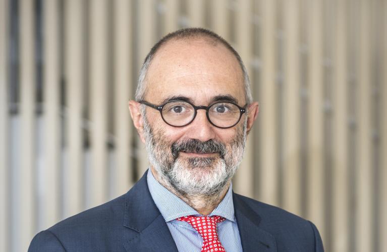 Dr.Bartolomé Martinez