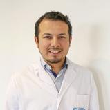 Dr. Gonzalez Melgar