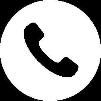 Icona telèfon COVID-19