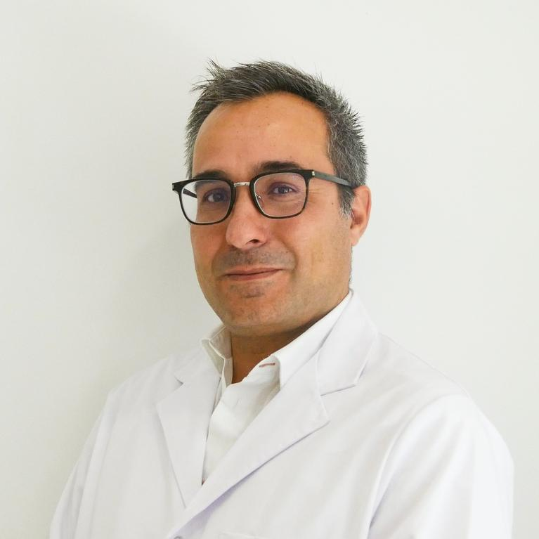 dr Toledo