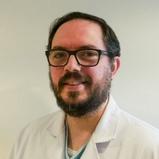 Dr. Serrano Burgos