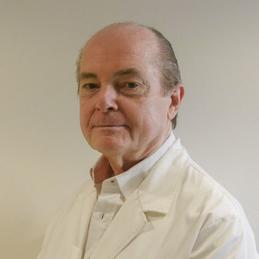 Dr. Espinet