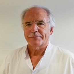 Dr. Pons Lladó