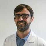 Dr. Muchart