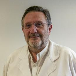 Dr. Franquet