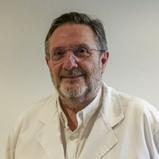 Dr. Tomas Franquet Casas