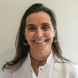 Dra. Estadella