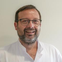Dr. Ribas