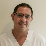 Dr. Castañeda