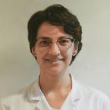 Dra. Granados
