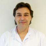 Dr. Marcos Ruiz Lozano
