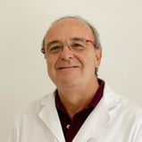 Dr. Hernandez Vidal