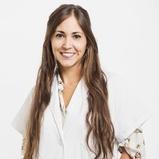 Dra. Cristina Martí