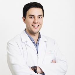 Dr. Guirior