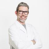 Dr. Oriol Porta