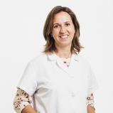 Dra. Carla Castell