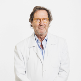 Dr. Portella
