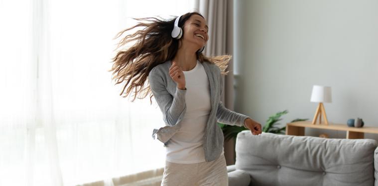 5 consejos saludables para superar la vuelta a la rutina