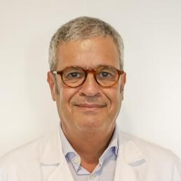 Dr. Castells
