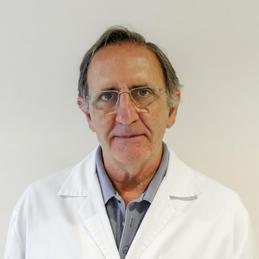 Dr. Guiteras