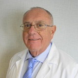 Dr. Chechile