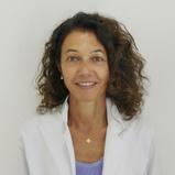 Dra. Salas  González