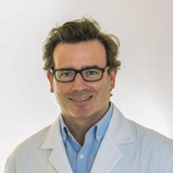 Dr. Fernández Ibiza