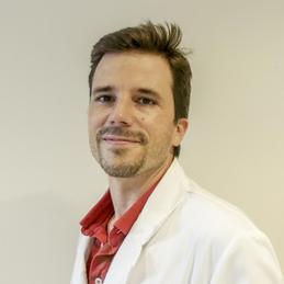 Dr. Rubén Guerrero