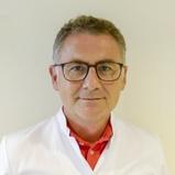 Dr. Hidalgo