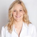 Helga Pallas
