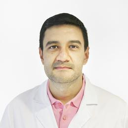Dr. Alonso
