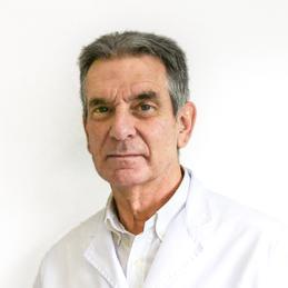 Dr. Mañá