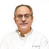 Dr. Ignacio Umbert