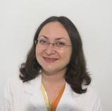 Dra. Alvarez