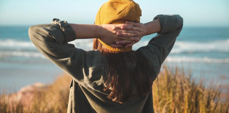 Quina és la relació entre el fred i el dolor articular?