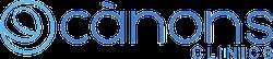 Logo Cànons Clínics