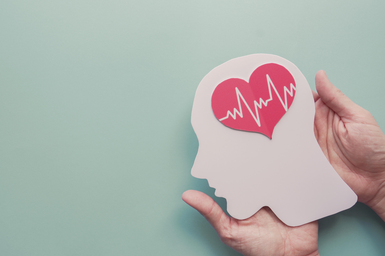 Mitos sobre la epilepsia