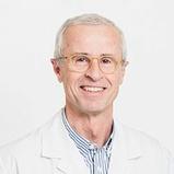 Dr. Ignasi Tusquets