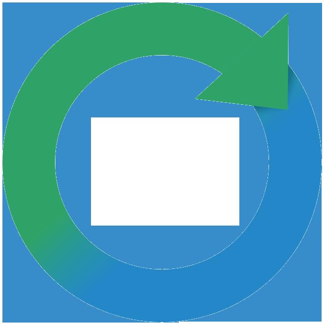 Logo Circuito Diagnóstico Cáncer - ES